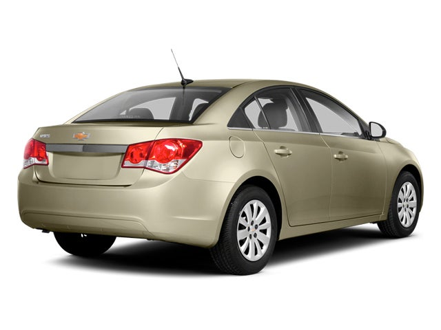 2013 chevrolet cruze 1lt in brooklyn park mn brooklyn. Black Bedroom Furniture Sets. Home Design Ideas